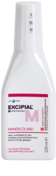 Excipial M Almond Oil Almond Oil for Bath