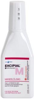 Excipial M Almond Oil мигдалева олійка для вани