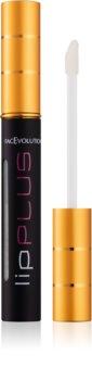 FacEvolution LipPlus Booster soin pour des lèvres plus pulpeuses