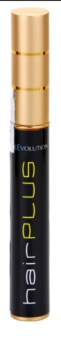 FacEvolution Hairplus sérum para estimular crescimento para pestanas e sobrancelhas