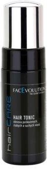 FacEvolution HairCare tonik do włosów do włosów zniszczonych