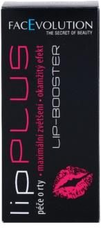 FacEvolution LipPlus Îngrijire pentru a crește volumul buzelor
