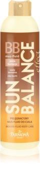Farmona Sun Balance önbarnító spray