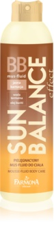 Farmona Sun Balance spray auto-bronzant