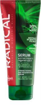 Farmona Radical Hair Loss posilující a regenerační vlasové sérum