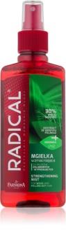 Farmona Radical Hair Loss spray fortifiant pour cheveux affaiblis