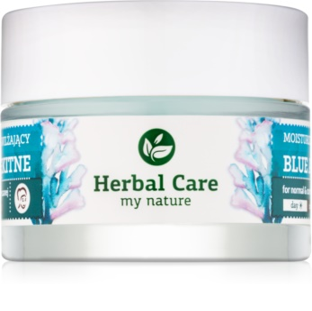 Farmona Herbal Care Blue Algae hydratačný krém