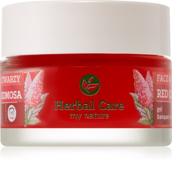 Farmona Herbal Care Red Quinoa masque liftant