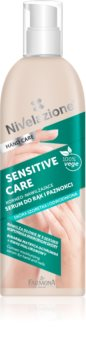 Farmona Nivelazione Sensitive Care Moisturizing Serum for Hands and Nails