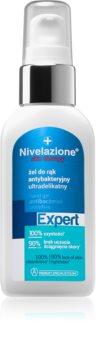 Farmona Nivelazione Skin Therapy Expert Reinigungsgel für die Hände