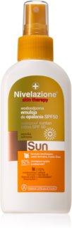 Farmona Nivelazione Sun wasserfeste Sonnenmilch SPF 50