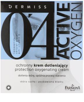 Farmona Dermiss Active Oxygen crème protectrice oxygénante