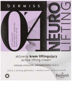Farmona Dermiss Neuro Lifting aktivní liftingový krém