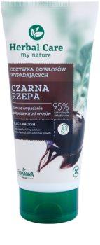 Farmona Herbal Care Black Radish Conditioner Against Hair Loss