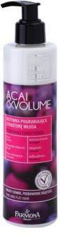Farmona Hair Genic Acai & Volume кондиціонер для рідкого та тонкого волосся