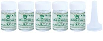Farmona Herbal Care Horsetail Intensivkur für stark geschädigtes Haar