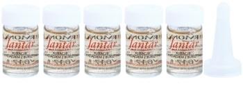 Farmona Jantar Intensivkur für stark geschädigtes Haar