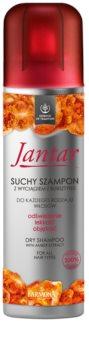 Farmona Jantar champô seco