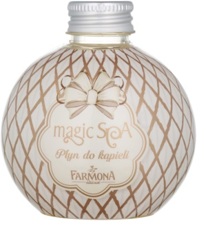 Farmona Magic Spa Mystery Bath Foam