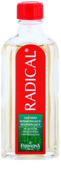 Farmona Radical Hair Loss kura brez spiranja z regeneracijskim učinkom
