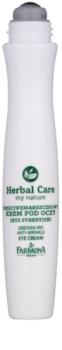 Farmona Herbal Care Siberian Iris Anti-Wrinkle Eye Cream Roll - On