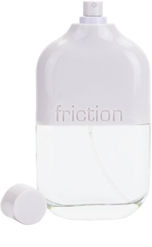 Fcuk Friction for Him Eau de Toilette for Men 100 ml