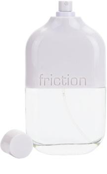 Fcuk Friction for Him eau de toilette pour homme 100 ml