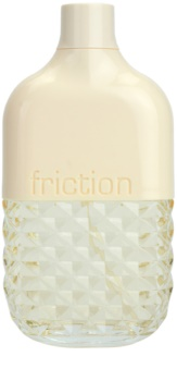 Fcuk Friction for Her Eau de Parfum for Women 100 ml