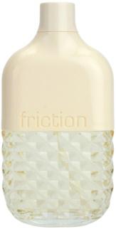 Fcuk Friction for Her eau de parfum pentru femei 100 ml