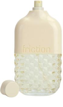 Fcuk Friction for Her Eau de Parfum voor Vrouwen  100 ml