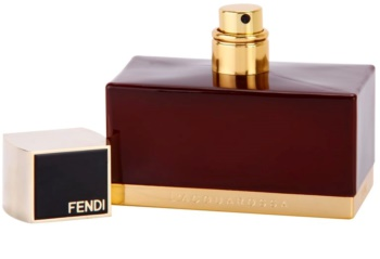 Fendi L'Acquarossa Elixir Eau de Parfum for Women 50 ml