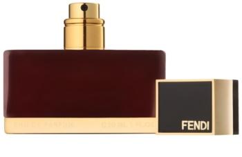 Fendi L'Acquarossa Elixir Parfumovaná voda pre ženy 30 ml