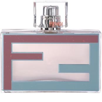 Fendi Fan Di Fendi Blossom woda toaletowa dla kobiet 75 ml