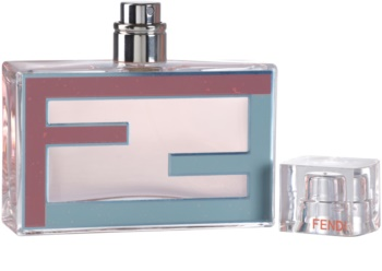 Fendi Fan Di Fendi Blossom Eau de Toilette for Women 75 ml