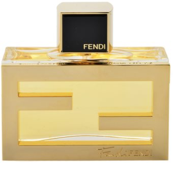 Fendi Fan di Fendi Eau de Parfum for Women 50 ml