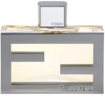 Fendi Fan di Fendi toaletná voda pre ženy 75 ml