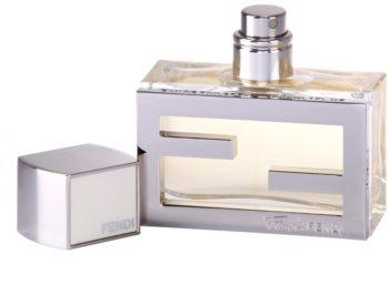 Fendi Fan di Fendi eau de toilette pentru femei 30 ml