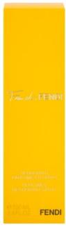 Fendi Fan di Fendi deospray pro ženy 100 ml