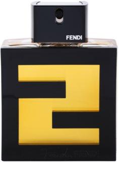 Fendi Fan di Fendi Pour Homme Eau de Toilette for Men 100 ml
