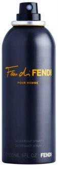 Fendi Fan di Fendi Pour Homme дезодорант за мъже 150 мл.