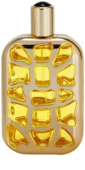 Fendi Furiosa parfémovaná voda pro ženy 100 ml