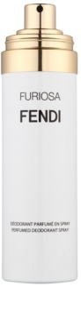 Fendi Furiosa Deo-Spray für Damen 100 ml