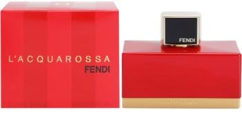 Fendi L'Acquarossa Eau de Parfum for Women