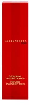 Fendi L'Acquarossa Deo-Spray für Damen 100 ml