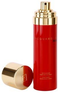 Fendi L'Acquarossa deospray pre ženy 100 ml