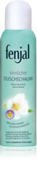 Fenjal Sensitive Pflegender Duschschaum