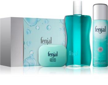 Fenjal Classic set cosmetice I.