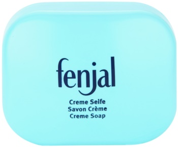 Fenjal Body Care krémes szappan