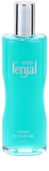 Fenjal Miss Classic Körpercreme für Damen 100 ml