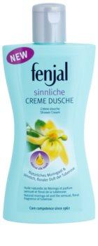 Fenjal Sinnliche crema de ducha